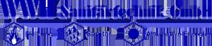 WWH Sanitärtechnik GmbH