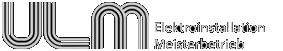 ULM Elektroinstallateur