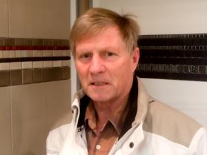 Dieter Gärtner