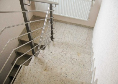 fliesen-gaertner-treppen