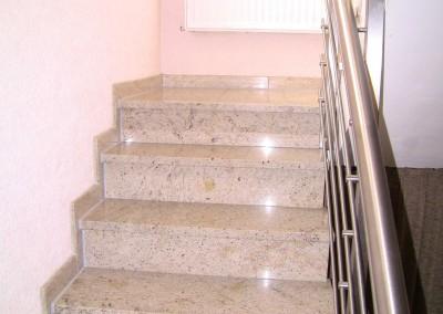 fliesen-gaertner-treppen01-11