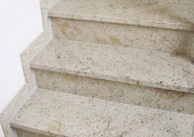 fliesen-gaertner-treppen01-2