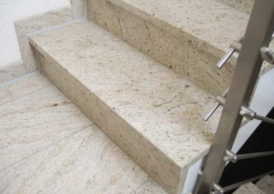fliesen-gaertner-treppen01-3