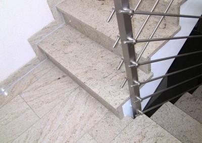 fliesen-gaertner-treppen01-4