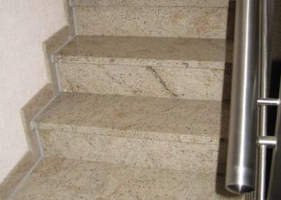 fliesen-gaertner-treppen01-5