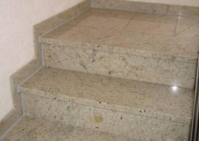 fliesen-gaertner-treppen01-6