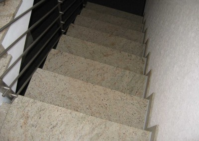 fliesen-gaertner-treppen01-7