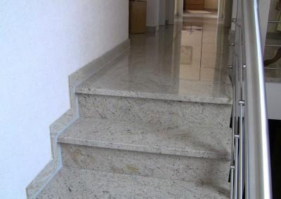 fliesen-gaertner-treppen01-8